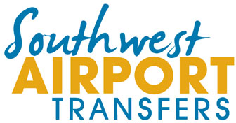 Southwest Airport Transfers